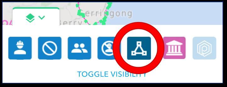 AOI Toggle