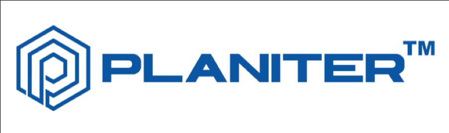 Planiter Logo